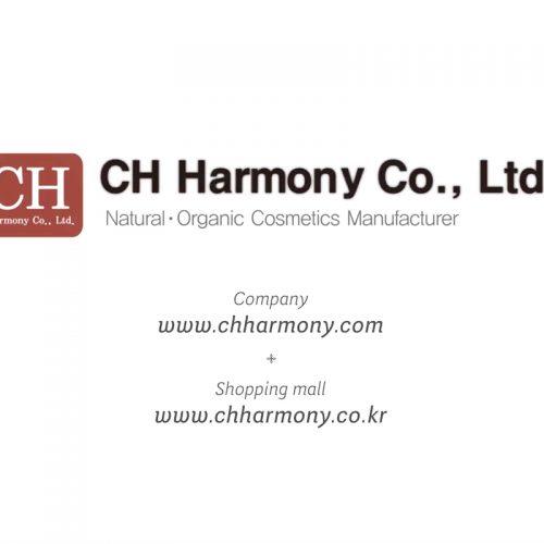 CHHarmony