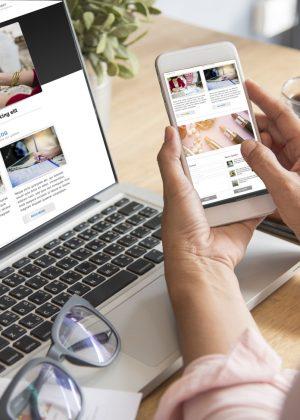 수퍼비글로벌디자인그룹_온라인 수출 스타기업(자사 쇼핑몰) 구축, 육성사업 참여기업 모집공고