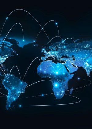 2019년도 글로벌 엑셀러레이팅 지원사업(예비) 창업기업 모집공고