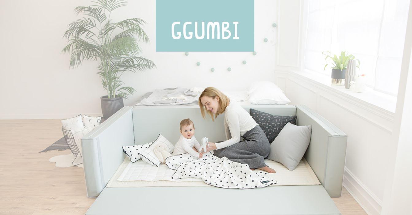 수퍼비글로벌디자인그룹 제품사진 촬영 유아용품 전문업체 꿈비