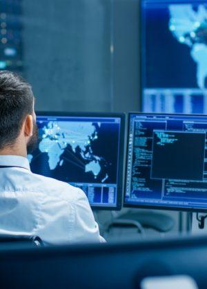 수퍼비글로벌디자인그룹 정부지원사업 마이크로그리도 연관소재부품 및 시스템기업 사업화지원사업 수혜기업 모집공고