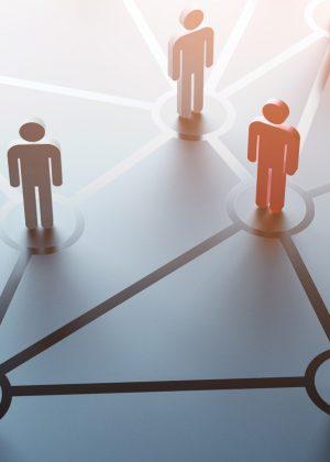 2019년도 기술거래촉진네트워크사업 기술사업화지원 시행 공고