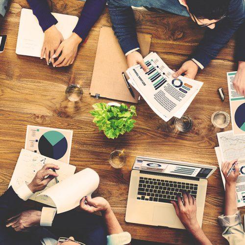 [경기] 남부권역 중소기업 개발생산판로 맞춤형 지원사업 1차(구 패밀리기업지원사업)