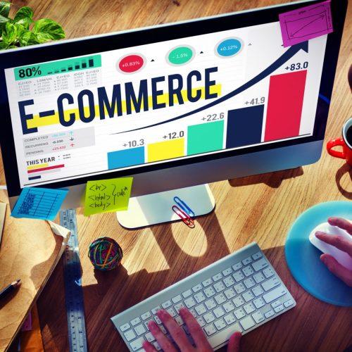 [전국] (기간연장) 전자상거래수출 온라인전시회 사업 참여기업 모집