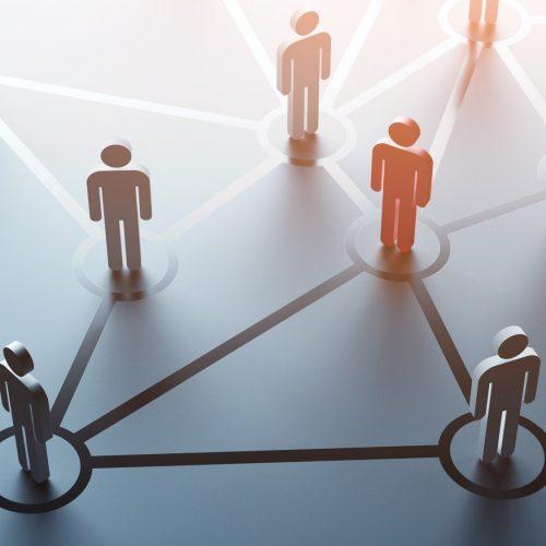[대전] 2019년도 기술거래촉진 네트워크사업 기술사업화지원 시행 공고