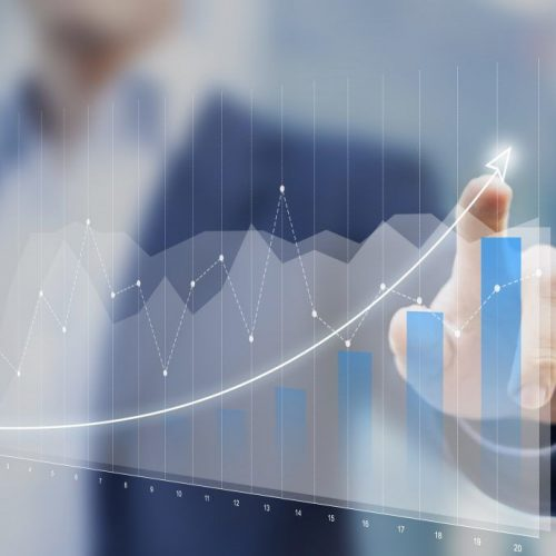 [경기] 2019년 중소기업 비즈니스 융합성장 지원
