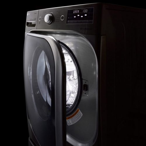 LG전자 세탁기