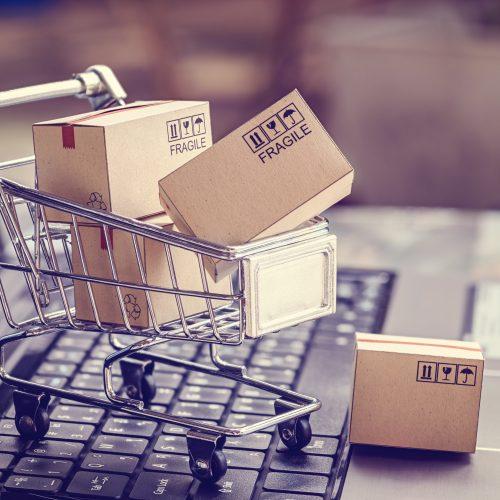 [전국] 2019년 소공인 제품 판매촉진 지원 2차 모집 공고