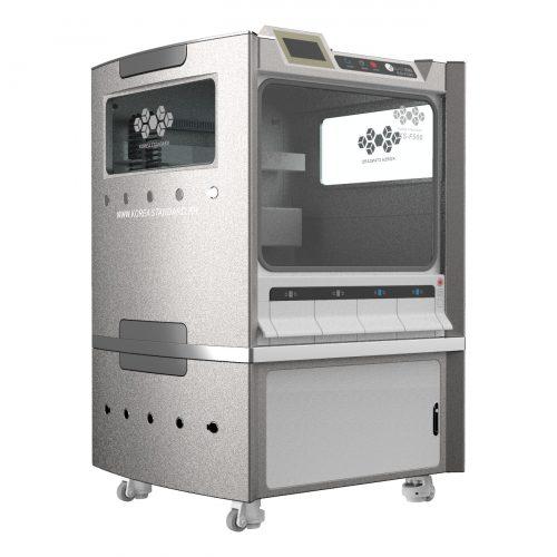 F500_전처리시스템