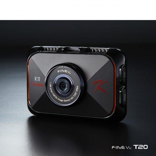 T20_BLACK BOX