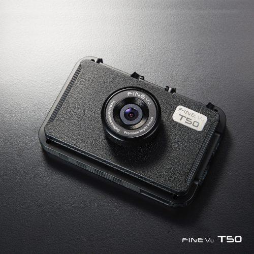 T50_BLACKBOX