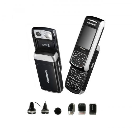 Skyspring_GSM Mobile Phone(MUSIC)