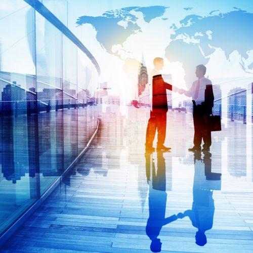 [전국] 2020년 수출지원기반활용산업 참여기업 1차 모집공고(통합형 지원사업 산업부 소관 4개 사업)