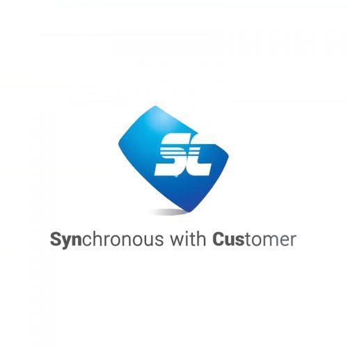 SyncusTech