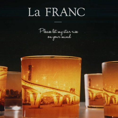 LaFranc