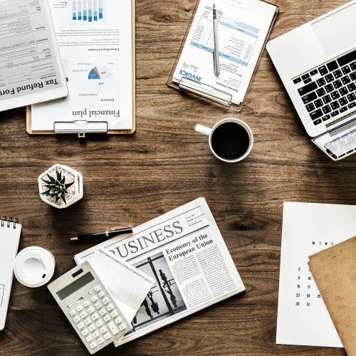 전략기획 (Sales&Marketing)