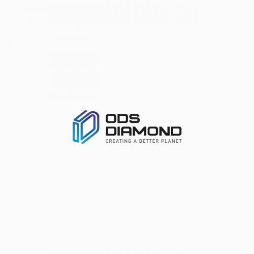 오디에스 다이아몬드