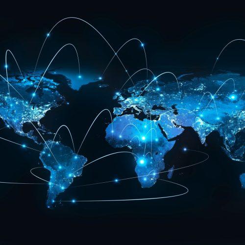 [전국] 2019년도 글로벌 액셀러레이팅 지원사업 (예비) 창업기업 모집공고