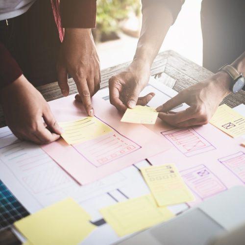 [경기] 2019년도 가구 융복합 디자인 지원 사업 디자인컨설팅 수혜기업 모집 공고