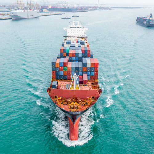 [전국] 2019년 수출바우처 참여기업(통합형_산업부 소관 4개 사업) 3차 모집