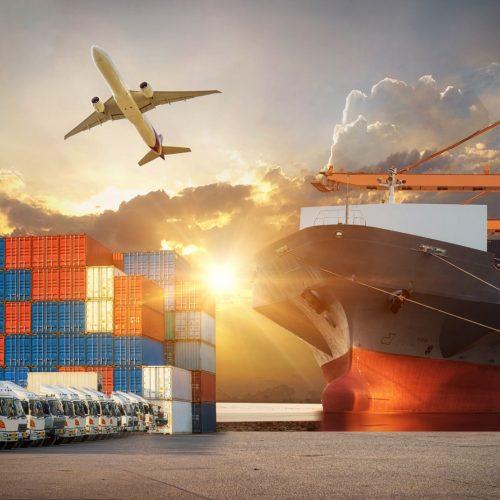 [전국] 2019년 중기부 수출바우처사업 참여기업 2차 모집공고