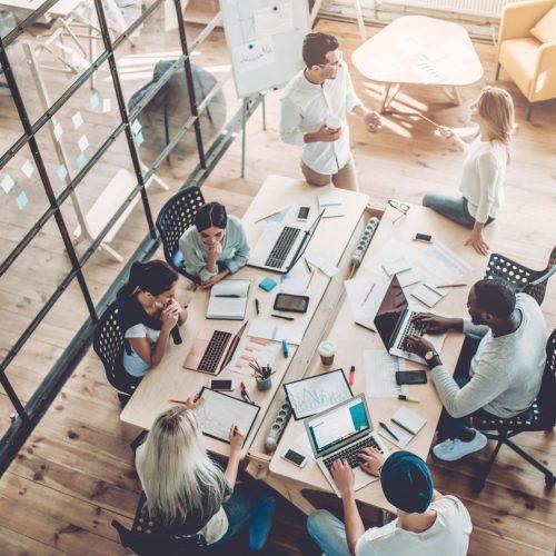 [제주] 2019년 창업기업 성장 단계별 · 맞춤형 지원프로그램 지원기업 모집 공고