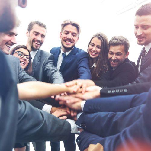 [전국] 2019년 창업도약패키지 지원사업 사업화지원 창업기업 모집 공고