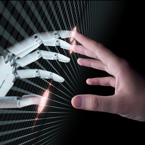 [전국] 2019년 로봇기업 맞춤형 수출지원사업 참여기업 모집 공고
