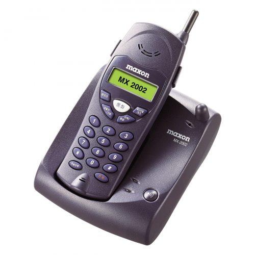유럽형 무선 Cordless Phone