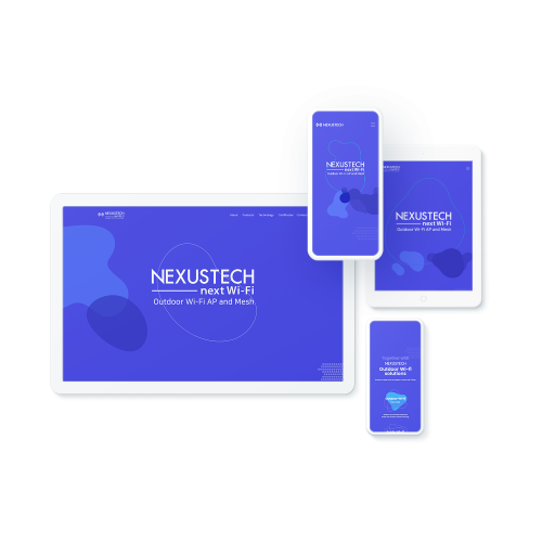 NexusTech