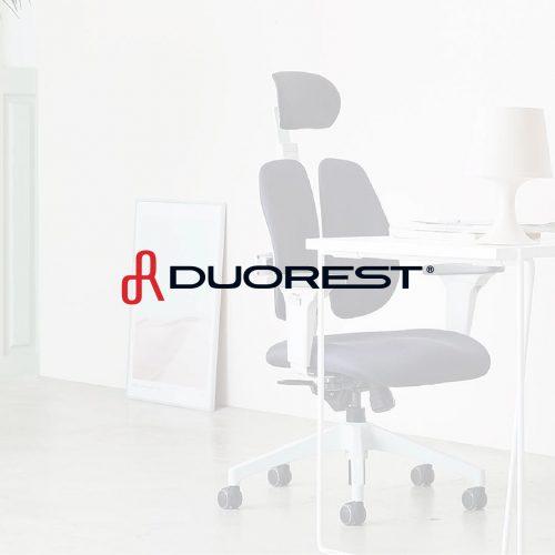 듀오레스트 / Duorest