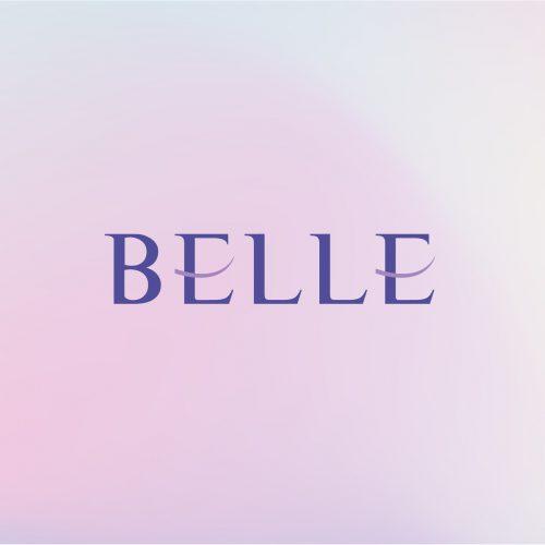 벨르 / Belle