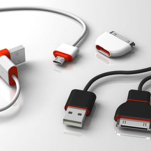 """중국제조향 스타투스 USB 충전기 """"China향 Car Accessories디자인개발."""