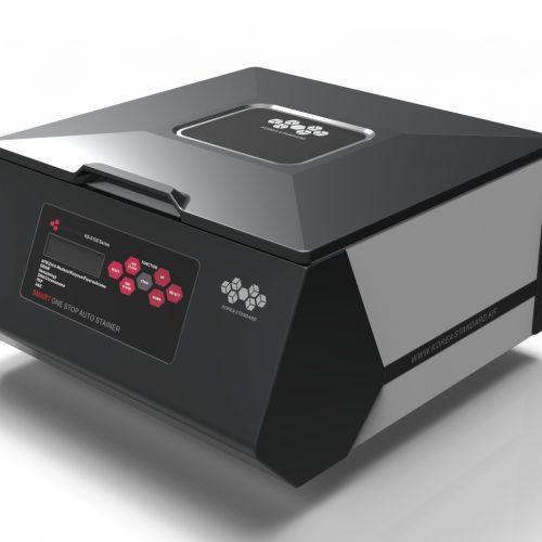 자동염색기 KS-S100