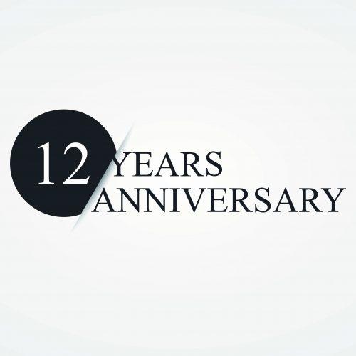 수퍼비글로벌디자인그룹 12주년 이벤트
