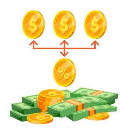 아마존 판매 비용과 수수료 파헤치기