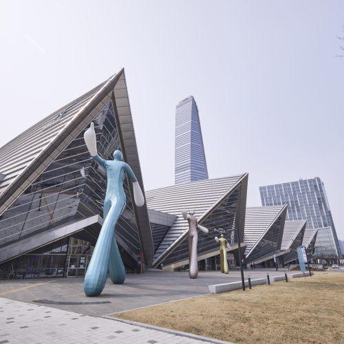2021 인천 동아전람 박람회