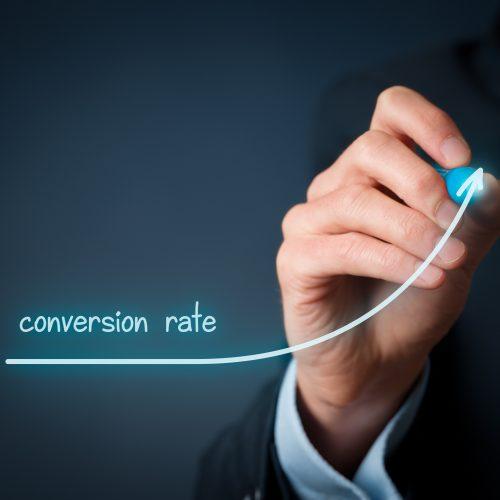 최적화된 리스팅, 이미지만으로도 구매 전환율을 높일 수 있습니다!