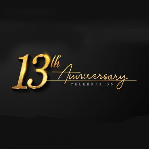 수퍼비글로벌디자인그룹 13주년 이벤트