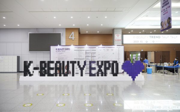 K-Beauty_211007_01025